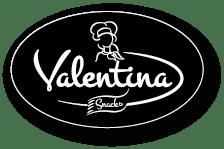 Valentina Snacks